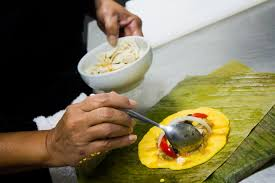 abc cuisine antillian cuisine a taste of culture abc villa rentals