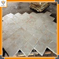 Marble Floor Design Pictures Living Room Cost Of Flooring Per Square Foot In Kerala Lowes Tile
