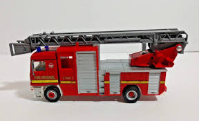 Toys & Hobbies - Diecast & Toy Vehicles: Find Boley Products Online ... Boley Fire Truck Gmc Topkick 2 Seater Youtube Boley Intertional 7600 Fire Department Tanker Ho Scale Truck With Flashing Led Lights U S Forest Service Light Green Cab Body Silver Tank Crew March 1 2018 830 Am Welcome To The City Of St Petersburg Buy Carter39s Football Car Baby Tthfeeding Bib Lighted 2200 71 Flat Nose Top Mount Pumper 87 Ho Special Page Chicago Department Amazoncom Dragon Too Police Ambulance Mini Trucks 402171 Brush Redwhite Ebay 187 Cdf Firerescue Convoy A California For Flickr