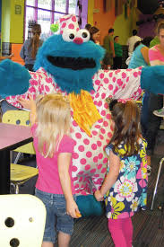 Sesame Place | Philaburban Mom Sesame Place Season Pass Discount 2019 Money Off Vouchers Place Mommy Travels Street Live Coupon Code Heres How I Scored Pa Tickets For 41 Off Saving Amy To Apply A Or Access Your Order Eventbrite Save With These Coupons Pay Less In 2018 Bike Bandit Halloween Spooktacular A Must See Bucktown Bargains Sesame Simply Be
