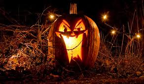 Roger Williams Pumpkin Festival 2017 by 10 Jack O U0027 Lantern Festivals You Have To See To Believe Brit Co