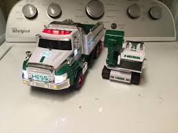 2017 HESS TRUCK Loader - $15.00 | PicClick Any More Hess Trucks Best Truck Resource Amazoncom Original 1 Pack 2016 Toy And Dragster Trucks For Sale In Lancasternj Ats Hat Trick Diesel Tech Magazine For Sale Page 16 Work Big Rigs Mack Hedge Fund Keeps Hammering After Lackluster Russian New 2014 And Space Cruiser Mogul Baby Classic Toys Hagerty Articles 2013 Has Rolled Out For The Holidays Our Wsabi Life 28 Collection Of Kenworth Coloring Pages High Quality Free Dump As Well Also Bottom Capacity
