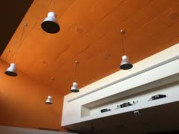 tips tectum panels armstrong wood ceiling home depot ceiling