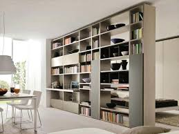 Living Room Cabinets by Living Room Cabinet Designs Cool Wall Cabinets For Living Room