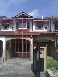 100 Houses In Malaysia Real Estate Vestments In House Number 83 Part 1