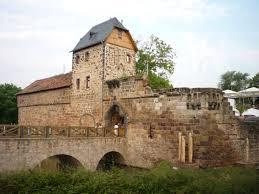 100 16 Century Hilltop FileWasserburg Bad Vilbel 869vdjpg Wikipedia