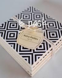 7 best ceramic tile coasters images on tile coasters