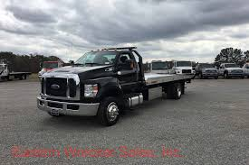 Ford Trucks For Sale Archives | Jerr-Dan, Landoll, New & Used ... Used 2012 Ford F250 Service Utility Truck For Sale In Al 2957 1992 Ford 4x4 Work Truck For Sale Before Ebay Video 2006 F150 White Ext Cab 4x2 Used Pickup Ice Cream Tampa Bay Food Trucks Gibson World In Sanford Ram Gmc Chevrolet And More Car Diesel V8 3500 Hd Dually Cars Suvs For Sale Morden Minnewasta Motors 10 Best Diesel Cars Power Magazine Steve Mcqueen To Drive This 1952 Custom Img_0417_1483228496__5118jpeg Pincher Creek Castle