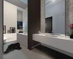 100 Modern Minimalist Decor Appealing Bathroom Designs Concept