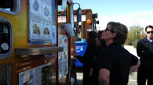 100 Alameda Food Trucks City Of Aurora CO On Twitter Join Us From 11 Am2 Pm Today Aug