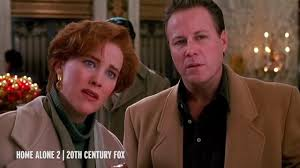 Hit The Floor Cast Death by John Heard U0027s Son Died Just Six Months Before Home Alone Actor Was