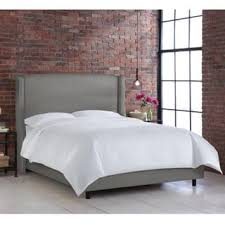 Where To Buy Bedroom Furniture by Skyline Furniture Beds For Less Overstock Com