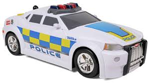 In Stock Tonka Mighty Motorised Police Car. [2MWUMNNT] - £24.24 ... Funrise Tonka Classics Steel Mighty Fire Truck Buy Online At The Nile Fleet Light Sounds Assorted 40436 Kidstuff Toys Online From Fishpdconz Motorised Tow 3 Years Costco Uk Amazoncom Motorized Defense Fire Truck W Lights Fishpondcomau Ep044 4k Pumper A Deadpewpie Toy Shopswell Motorized Target Australia Mighty Fire Truck Play Vehicles Compare Prices Nextag With Lights And Hyper Red Best Gifts For Kids Obssed