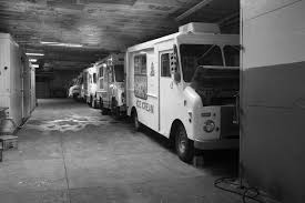 KoolMan Ice Cream Truck Garage, New York City, New York - Where The... Ice Cream Van Hire Kent Vans Children And Used Freightliner Truck Food In Canada For Sale Design An Essential Guide Shutterstock Blog 2000 Wkhorse Grumman Olsen P 30 Stepvan Lunch Wagon Food Transport San Jose Car Auto Shipping Chevy Missouri 1959 Grumman Stock 359313949 Sale Near New Mister Softee Childhood Pinterest Police Officer Finally Gets So He Can Give Away Free Brenham Vehicles Team Blkpik On Twitter Photo Jennies Ice Cream Truck Will Be