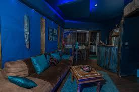 chambre paca chambre d hote avec privatif paca 2 la suite st barth