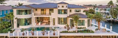 100 Bora Bora Houses For Sale Luxury Real Estate Mansions