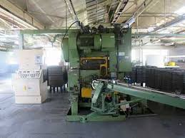 Woodworking Machinery Auctions Ireland by 21 Fantastic Woodworking Machinery Auctions Scotland Egorlin Com