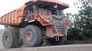 MINING TRUCK EUCLID EH5000 - COAL MINING, PT.KPC - YouTube Euclid R15 Bsc Equipment Company 006333718 Page 2 Of For All Your R85b Dump Truck Yellowdhs Diecast Colctables Inc Fileramlrksdtransportationmuseumeuclid1ajpg Cstruction Classic 1940s R24 And Nw Eeering Crane Sold R22 207fd End C Repairs Dinky 965g Rear Toysnz Blackwood Hodge Memories Terex 1993 R35 Off Road End Dump Truck Item B2115 R 32 Joal 150 Mine Graveyard Used Ming Machinery Australia 324td Complete Axle