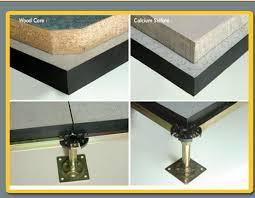 Cisco Flooring Supplies Pompano Beach Fl by Cisco Flooring Supplies Pompano Beach Fl Carpet Vidalondon