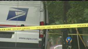 Postal Worker Shooting Highlights Dangers For Mail Carriers | WSOC-TV Usps Made An Ornament That Displays Package Tracking Updates Updated Tracking Texts The Ebay Community Ups Fedex Or Dhl We Do It All Pak Mail Northland Drive Amazon Prime Late Package Delivery Refund Retriever What Does Status Not Mean With Zipadeedoodah 1963 Studebaker Zip Van Program Allows Children To Get Mail From Santa Local News New Tom Telematics Link 530 Webfleet Gps Tracker Work Pro How To Add Track Your Order Page Shopify In 5 Minutes