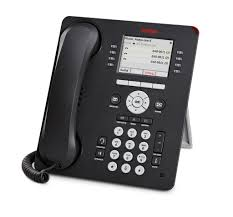 Avaya 9611G IP Handset P/N 700480593 At Telephone Handsets For Voip Ip And Sip Available At Midshire Today Polycom Vvx D60 Wireless Dect Handset Wbase Station 227823001 Htek Uc803t 2line Phone Enterprise Desk Support Adsi Limited Yealink T42g Netxl Nortel 1120e Pn Ntyso3afe6 Snom Meetgpoint Conference Reviews Onsip Smb Leadership W56p Warehouse Grandstream Gxv3275 Multimedia Voip Android Nexhi Avaya 4610sw 700381957 Phones Voys