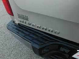 2009 Used Chevrolet Silverado 1500 4WD Crew Cab 143.5