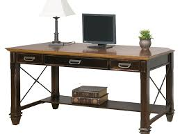 Drop Front Writing Desk by Office Amazing Hartford Writing Desk Constructed Of Engineered