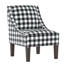 Black And White Buffalo Check Chair – Edcred Black And White Buffalo Checkered Accent Chair Home Sweet Gdf Studio Arador White Plaid Fabric Club Chair Plaid Chairs Living Room Jobmailer Zelma Accent Colour Options Farmhouse Chairs Birch Lane Traemore Checker Print Blue By Benchcraft At Value City Fniture Master Wingback Wing Upholstered In Tartan Contemporary Craftmaster Becker World Iolifeco Dorel Living Da8129 Middlebury Checkered Pattern