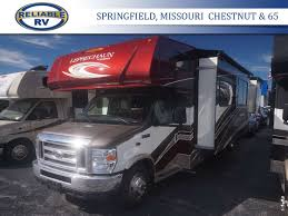 2018 Coachmen Leprechaun 319MB #R30761 | Reliable RV In Springfield ... 2018 Coachmen Leprechaun 260ds R31340 Reliable Rv In Springfield Stake Bed Truck Rental Columbus Ohio Best Resource Trailer Mo Service Repair And Sales For Rentals Heavy Duty Hogan Up Close Blog 6 Tap 30 Keg Refrigerated Draft Beer Ccession Trailer For Rent Summit Group 2635 E Diamond Dr 65803 Ypcom Sttsi Home Tlg Peterbilt Acquires Numerous Locations Wilson Logistics Raising Awareness Driver Health Through 5k Used Cars Sale 65807 Automotive