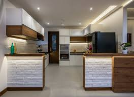 Open Kitchen Ideas Is An Open Kitchen Layout Right For Indian Homes