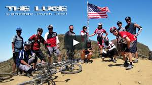 The Luge | Santiago Truck Trail On Vimeo Sota W6ct023 Santiago And W6ct026 Modjeska Jan 24 2014 Rkliman Trabuco Peak Climbing Hiking Mountaeering Summitpost Snowy Mx43 Find The Latest Veteran Motocross News Events Health Tips North Main Divide To Indian Truck Trail Near Today I Learned Hard Way Why You Dont Mountain Bike In Rain Canyon Baldwin Media Photography Maple Springs Bicyclist Socal Beyond