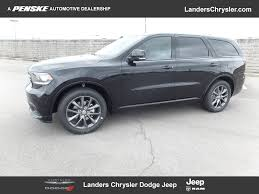 2018 Dodge Durango TRUCK 4DR RWD GT SUV For Sale Benton, AR ... 2016 Ford Explorer Sport Test Review Car And Driver 2019 New Dodge Durango Truck 4dr Rwd Sxt At Landers Chrysler 2000 Dakota Lift Kit Pictures With 1999 Predator 2 For Ram 1500 2500 Jeep Grand 2018 Srt Drive Tuesday On Truck Central Wiy Custom Bumpers Trucks Move Wikipedia Reviews Price Photos Gt Suv For Sale Benton Ar