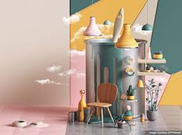 100 Pinterest Home Interiors Whats Trending For The Top Trends For 2019