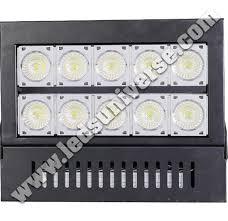 wall pack light 100w wall pack led light wall pack light bulbs