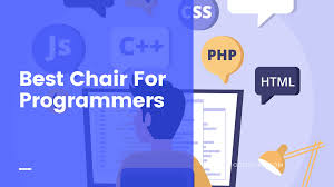 Best Chair For Programmers For Working Or Studying - Code Delay Best Chair For Programmers For Working Or Studying Code Delay Furmax Mid Back Office Mesh Desk Computer With Amazoncom Chairs Red Comfortable Reliable China Supplier Auto Accsories Premium All Gel Dxracer Boss Series Price Reviews Drop Bestuhl E1 Black Ergonomic System Fniture Singapore Modular Panel Ca Interiorslynx By Highmark Smart Seation Inc Second Hand November 2018 30 Improb Liquidation A Whole New Approach Towards Moving Company