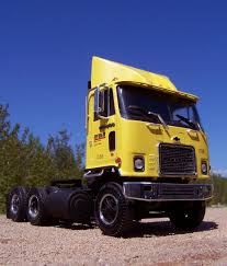 Chevy / GMC Titan, Yellow Freight In Gary IN Had A Terminal Near Us ... Mobile Bottling Lines Help Small Wineries Save Space Aggravation Mtvr Stock Photos Images Alamy Faust Part I Amazoncouk Johann Wolfgang Von Goethe David Fleet Services Zen Cart The Art Of Ecommerce Sausage Museum New Selma Armored Vehicle Now On Duty San Antonio Expressnews March Mayhem Brackets Us Foods Pics Truckingboards Ltl Trucking Forums Bruce Fm1dfc Twitter Playing Trucks Today Amazoncom A Tragedy Parts One And Two Fully Revised
