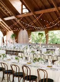 Wine Country Wedding California Napa Valley Shannon Leahy Events Josh