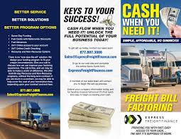 Truck Factoring Company - Fuel Advances - Freight Bills - Quick Pay - Advantages Of Truck And Freight Factoring Bd Fix California Truck Factoring Freight Companies Want To Be A Profit Maker At Tbs Service Start Trucking Company Social Media Seattle Invoices How Can Help Your Business Does Have These Symptoms Bill For Dry Van Tetra Capital Calamo Ontario Low 15 Rates Today Fremont What Banker Doesnt You