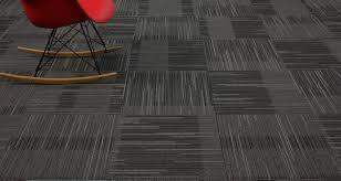 great modern carpet tiles carpet tile flooring ideas