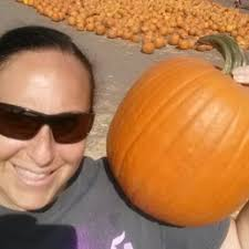 Pumpkin Patch Cal Poly Pomona by Photos For Cal Poly Pomona Farm Store Yelp