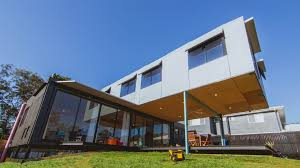 100 Shipping Container Homes For Sale Melbourne Oxley Modular House Australia Pop Blocks