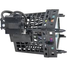 sony xl 5200 xl 5200u tv l osram neolux topbulb