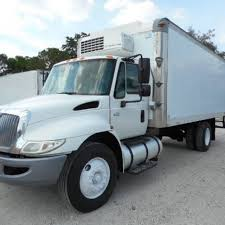 Global Used Truck Sales - Used Truck Dealer In Tampa Rush Truck Center Ford Dealership In Dallas Tx Non Cdl Up To 26000 Gvw Reefers Trucks For Sale Isuzu Nqr 20 Foot Non Cdl Van With Lift Gate Ta Sales Inc 18 To 26 Foot Refrigerated Truck China Special Global Used Dealer Tampa Driver Resume Refrence Inspirational Goodyear Motors Bucket Under Atlas Job Openings And Description For 2019 New Hino 338 26ft Refrigerated At Industrial Homepage Arizona Commercial Rentals