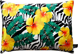 Casa Padrino Luxury Decorative Cushion Florida Flowers Multicolor 35 X 55  Cm - Finest Velvet Fabric - Decorative Living Room Cushion Langston Ding Chair Amazoncom Ding Table Runner Or Dresser Scarf Hawaiian New Kauai Fniture Condo Packages From Island Collections Queen Kaahumanu Suite Luxury Hotel Royal Tropical Decorating Ideas Trend Garden 31 Best Restaurants In San Francisco Cond Nast Traveler Mikihome Chair Pad Cushion Wooden Skyline Slipcover Cari Garden Rose Casa Padrino Miami Flowers Leaves Black White Multicolor 45 X Cm Finest Velvet Living Room Decorative Pillow Flying Pig Hawaii Koa Extension Room Tables Can Be Purchased