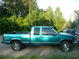 96tealz71 1996 Chevrolet Silverado 1500 Regular Cab Specs, Photos ... Project Zeta A 1996 4 Door 1 Ton Long Box Chevy Projectcar Needs Bigger Tires Other Than That Its Perfect Especially The Fox S10 Custom Trucks Cover Truck Mini Truckin 1500 Wiring Diagram Elvenlabscom Silverado Hid 10k Headlights 881996 Youtube Hot Wheels Wiki Fandom Powered By Wikia This Will Be What My Truck Looks Like Soon Pinterest 96 Chevy Cheyenne 24in Dub Baller Truck Ideas Xcab 34 Ton Off Road Classifieds Prunner 1203tr08 Sinprettisummerslamcustomtruckshow Elegant 20 Photo 70s New Cars And Wallpaper