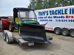 Lake Of The Woods Brand® Snow Plows - Tom's Tackle, Inc. Peterbilt Plow Truck Trucks Pinterest Snow Northland Equipment Janesville Wi Quality Truck Meyer Superv 85 Plow Stuff Homemade Rear Snow Plowsite For Cheap Best Resource Wisconsin Plows Madison Removal Equipment Milwaukee Rebuilt 75 Classic 2002 Ford F450 Super Duty Item H3806 Sol Front Plows Trucks Henke Boss Snplow Mack Granite Dump Truck With Plow 164 Scale First Gear Toyhabit Heavyduty Sectional W Adjusting Blades Schmidt