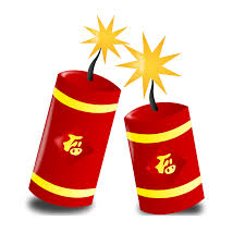 chinese new year clip art free chinese new year clipart the