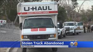 U-Haul Truck Allegedly Carjacked In Victorville « CBS Los Angeles Uhauls Ridiculous Carbon Reduction Scheme Watts Up With That Toyota U Haul Trucks Sale Vast Uhaul Ford Truckml Autostrach Compare To Uhaul Storsquare Atlanta Portable Storage Containers Truck Rental Coupons Codes 2018 Staples Coupon 73144 So Many People Moving Out Of The Bay Area Is Causing A Uhaul Truck 1977 Caterpillar 769b Haul Item C3890 Sold July 3 6x12 Utility Trailer Rental Wramp Former Detroit Kmart Become Site Rentals Effingham Mini Editorial Image Image North United 32539055 For Chicago Best Resource