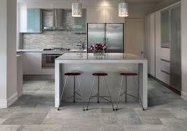 ceramic porcelain tile ideas contemporary kitchen portland