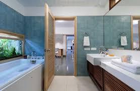 Royal Blue Bathroom Decor by Terrific Best 25 Navy Blue Bathroom Decor Ideas On Pinterest In